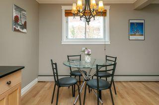 Photo 9: 106 10745 83 Avenue in Edmonton: Zone 15 Condo for sale : MLS®# E4197797