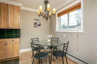 Photo 10: 106 10745 83 Avenue in Edmonton: Zone 15 Condo for sale : MLS®# E4197797