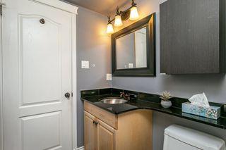 Photo 24: 106 10745 83 Avenue in Edmonton: Zone 15 Condo for sale : MLS®# E4197797