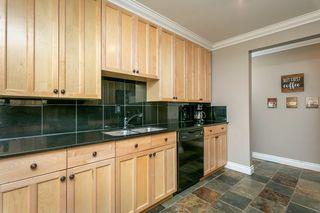 Photo 18: 106 10745 83 Avenue in Edmonton: Zone 15 Condo for sale : MLS®# E4197797