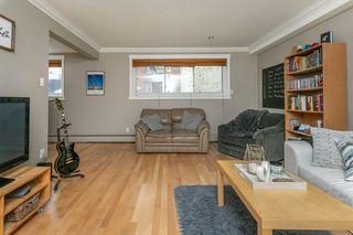 Photo 5: 106 10745 83 Avenue in Edmonton: Zone 15 Condo for sale : MLS®# E4197797