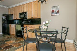 Photo 12: 106 10745 83 Avenue in Edmonton: Zone 15 Condo for sale : MLS®# E4197797