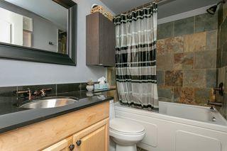 Photo 23: 106 10745 83 Avenue in Edmonton: Zone 15 Condo for sale : MLS®# E4197797