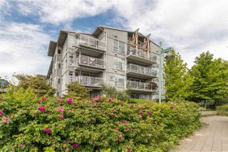 "Photo 26: 206 1880 E KENT AVENUE SOUTH in Vancouver: South Marine Condo for sale in ""Tugboat Landing"" (Vancouver East)  : MLS®# R2462642"