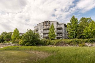 "Photo 25: 206 1880 E KENT AVENUE SOUTH in Vancouver: South Marine Condo for sale in ""Tugboat Landing"" (Vancouver East)  : MLS®# R2462642"