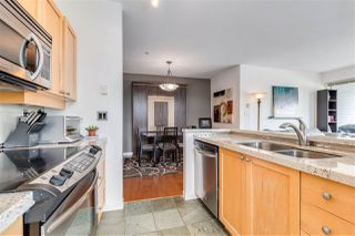 "Photo 14: 206 1880 E KENT AVENUE SOUTH in Vancouver: South Marine Condo for sale in ""Tugboat Landing"" (Vancouver East)  : MLS®# R2462642"