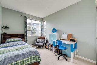 "Photo 15: 206 1880 E KENT AVENUE SOUTH in Vancouver: South Marine Condo for sale in ""Tugboat Landing"" (Vancouver East)  : MLS®# R2462642"