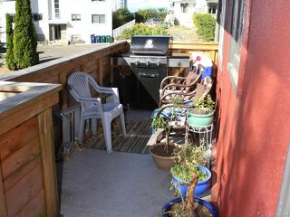 Photo 9: 406 Milford Cres in NANAIMO: Na Old City Full Duplex for sale (Nanaimo)  : MLS®# 842203