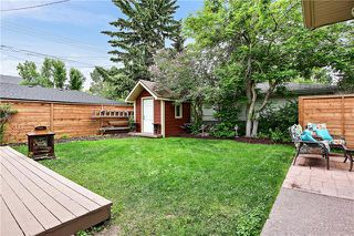 Photo 43: 1944 GLENMOUNT Drive SW in Calgary: Glendale Detached for sale : MLS®# C4302783