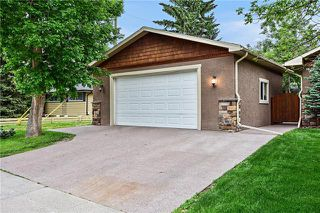 Photo 47: 1944 GLENMOUNT Drive SW in Calgary: Glendale Detached for sale : MLS®# C4302783