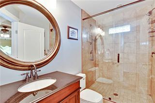 Photo 24: 1944 GLENMOUNT Drive SW in Calgary: Glendale Detached for sale : MLS®# C4302783