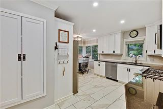 Photo 15: 1944 GLENMOUNT Drive SW in Calgary: Glendale Detached for sale : MLS®# C4302783