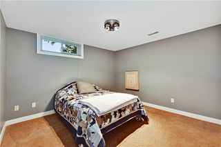 Photo 38: 1944 GLENMOUNT Drive SW in Calgary: Glendale Detached for sale : MLS®# C4302783