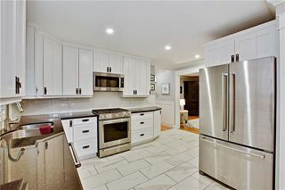 Photo 18: 1944 GLENMOUNT Drive SW in Calgary: Glendale Detached for sale : MLS®# C4302783