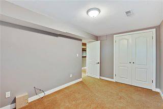 Photo 36: 1944 GLENMOUNT Drive SW in Calgary: Glendale Detached for sale : MLS®# C4302783