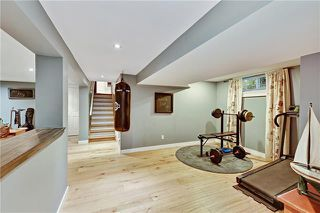Photo 30: 1944 GLENMOUNT Drive SW in Calgary: Glendale Detached for sale : MLS®# C4302783