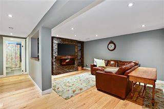 Photo 28: 1944 GLENMOUNT Drive SW in Calgary: Glendale Detached for sale : MLS®# C4302783