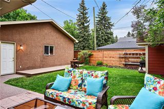 Photo 41: 1944 GLENMOUNT Drive SW in Calgary: Glendale Detached for sale : MLS®# C4302783