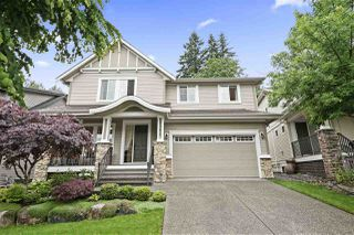 Photo 39: 3362 DEVONSHIRE Avenue in Coquitlam: Burke Mountain House for sale : MLS®# R2468924