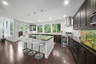 Photo 8: 3362 DEVONSHIRE Avenue in Coquitlam: Burke Mountain House for sale : MLS®# R2468924