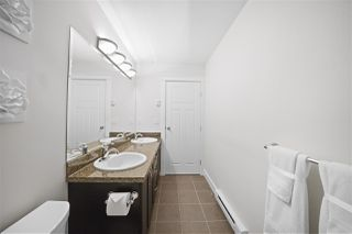 Photo 34: 3362 DEVONSHIRE Avenue in Coquitlam: Burke Mountain House for sale : MLS®# R2468924
