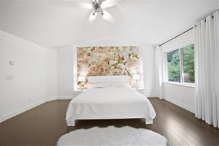 Photo 17: 3362 DEVONSHIRE Avenue in Coquitlam: Burke Mountain House for sale : MLS®# R2468924