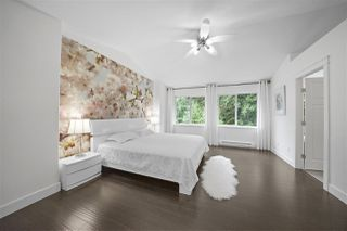 Photo 16: 3362 DEVONSHIRE Avenue in Coquitlam: Burke Mountain House for sale : MLS®# R2468924