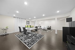 Photo 23: 3362 DEVONSHIRE Avenue in Coquitlam: Burke Mountain House for sale : MLS®# R2468924
