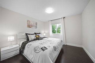 Photo 18: 3362 DEVONSHIRE Avenue in Coquitlam: Burke Mountain House for sale : MLS®# R2468924