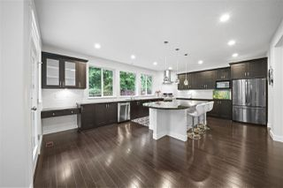 Photo 7: 3362 DEVONSHIRE Avenue in Coquitlam: Burke Mountain House for sale : MLS®# R2468924
