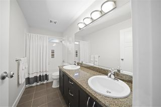 Photo 33: 3362 DEVONSHIRE Avenue in Coquitlam: Burke Mountain House for sale : MLS®# R2468924
