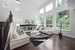 Photo 5: 3362 DEVONSHIRE Avenue in Coquitlam: Burke Mountain House for sale : MLS®# R2468924