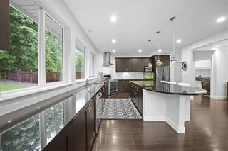 Photo 9: 3362 DEVONSHIRE Avenue in Coquitlam: Burke Mountain House for sale : MLS®# R2468924