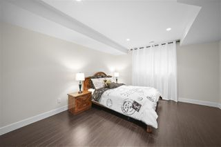 Photo 25: 3362 DEVONSHIRE Avenue in Coquitlam: Burke Mountain House for sale : MLS®# R2468924