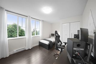 Photo 19: 3362 DEVONSHIRE Avenue in Coquitlam: Burke Mountain House for sale : MLS®# R2468924