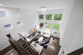 Photo 6: 3362 DEVONSHIRE Avenue in Coquitlam: Burke Mountain House for sale : MLS®# R2468924