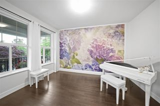 Photo 12: 3362 DEVONSHIRE Avenue in Coquitlam: Burke Mountain House for sale : MLS®# R2468924