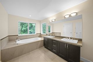 Photo 29: 3362 DEVONSHIRE Avenue in Coquitlam: Burke Mountain House for sale : MLS®# R2468924
