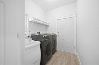 Photo 35: 3362 DEVONSHIRE Avenue in Coquitlam: Burke Mountain House for sale : MLS®# R2468924