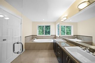 Photo 27: 3362 DEVONSHIRE Avenue in Coquitlam: Burke Mountain House for sale : MLS®# R2468924