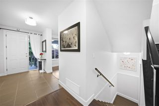 Photo 14: 3362 DEVONSHIRE Avenue in Coquitlam: Burke Mountain House for sale : MLS®# R2468924
