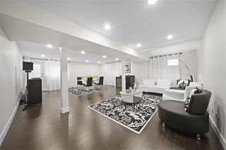 Photo 21: 3362 DEVONSHIRE Avenue in Coquitlam: Burke Mountain House for sale : MLS®# R2468924