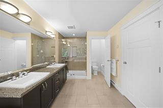 Photo 30: 3362 DEVONSHIRE Avenue in Coquitlam: Burke Mountain House for sale : MLS®# R2468924