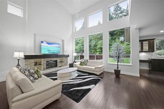 Photo 4: 3362 DEVONSHIRE Avenue in Coquitlam: Burke Mountain House for sale : MLS®# R2468924