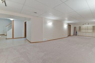 Photo 18: 375 Kirkbridge Drive in Winnipeg: Richmond West Residential for sale (1S)  : MLS®# 202014991