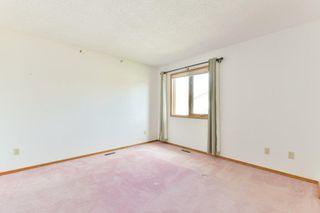 Photo 12: 375 Kirkbridge Drive in Winnipeg: Richmond West Residential for sale (1S)  : MLS®# 202014991
