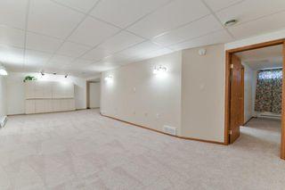 Photo 16: 375 Kirkbridge Drive in Winnipeg: Richmond West Residential for sale (1S)  : MLS®# 202014991