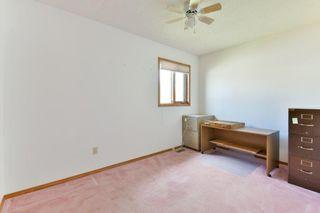 Photo 11: 375 Kirkbridge Drive in Winnipeg: Richmond West Residential for sale (1S)  : MLS®# 202014991