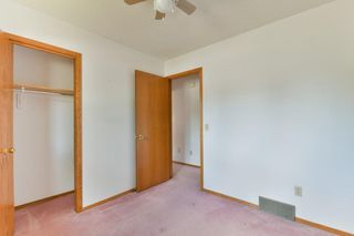 Photo 9: 375 Kirkbridge Drive in Winnipeg: Richmond West Residential for sale (1S)  : MLS®# 202014991