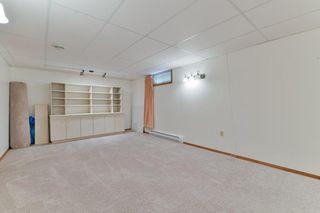 Photo 17: 375 Kirkbridge Drive in Winnipeg: Richmond West Residential for sale (1S)  : MLS®# 202014991